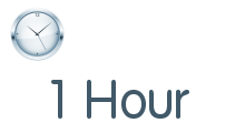 Web Development Hourly Rate