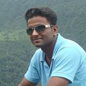 Gautam Kumar Gupta