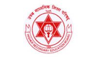 Higher Secondary Education Board