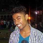 Rambabu Thapa