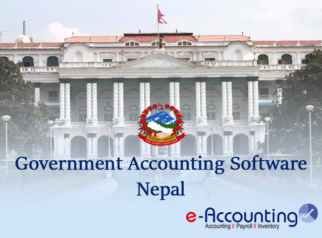 management accounting in nepal Senior accountant detail in jobs nepal- jobs in nepal at jobsnepalcom - an online job search engine for the job seekers in nepal the common search engine for job seekers, recruiters and employers.