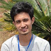 Sagar Khyaju