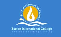 Boston International College