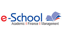 e-School Cloud Based School Management Software Nepal