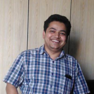 Dibya Mani Subedi