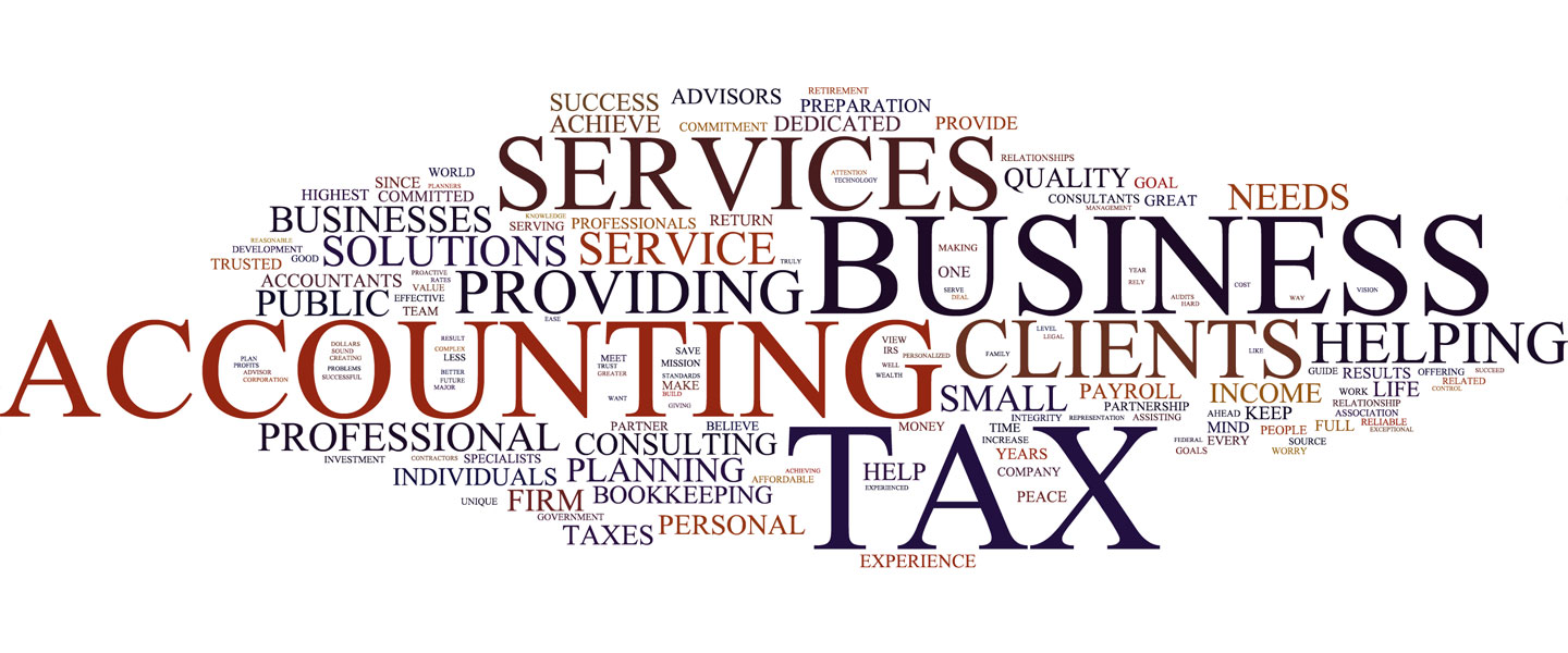 what is accounting - definition