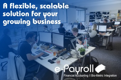 payroll-for-growing-business.jpg