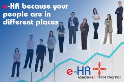 employee-management-software-nepal.jpg