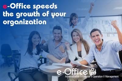 e-office-software-nepal.jpg